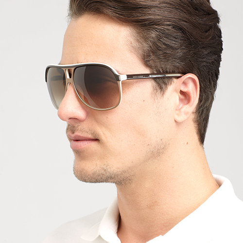Dior Sunglasses for Men