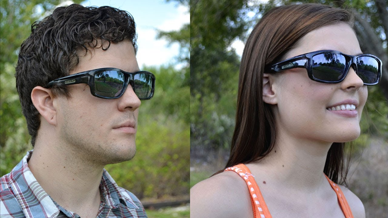 e4a3422c2dd Jonathan Paul Fitovers - Sunglasses